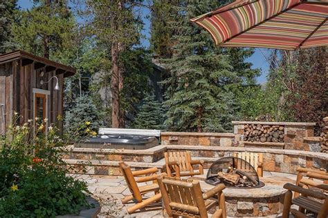 how much is a jacuzzi bathtub how much is a hot tub for craftsman deck also covered grill deck around tree gate hot