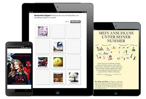 design thinking süddeutsche zeitung sponsored post die zeitung von morgen sz digital