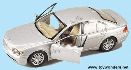 Diecast Bmw 745i By Welly Original bmw 745i top by welly 1 24 scale diecast model car