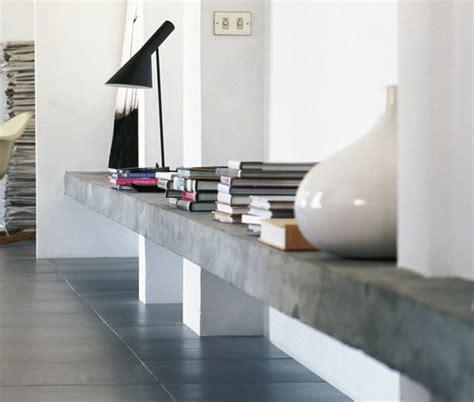 living with books design solution series destination living