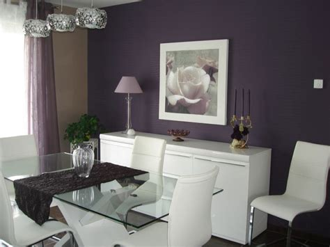 17 best ideas about purple dining rooms on purple dining room paint purple kitchen