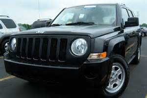 2008 Jeep Patriot For Sale Cheapusedcars4sale Offers Used Car For Sale 2008