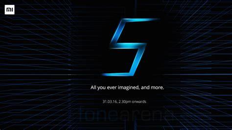Xiaomi Mi5 Mi 5 Bring Me The Horizon Text Sign Graphics Spray xiaomi mi 5 launching in india finally
