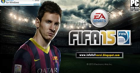 download full version pc games in single link download game pc fifa 15 full version single link