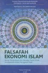 Pengantar Ekonimi Makro Edisi Asia Volume 2 perekonomian indonesia kajian teoritis dan analisis