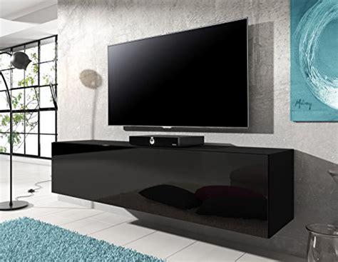 tv schrank glasaufsatz tv schrank glasaufsatz tv schrank glasaufsatz with tv