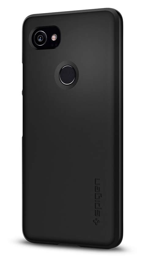 best 2 cases best pixel 2 xl cases android central