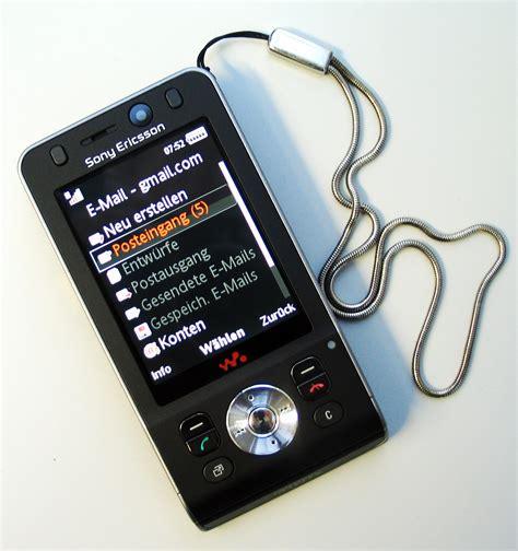 sony mobile communication sony mobile communications wikiwand