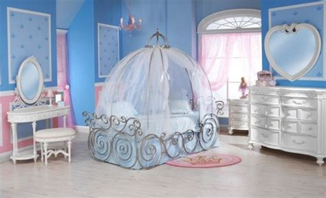 Baby Bathing Bed Jaring Mandi Bayi d 233 coration chambre fille princesse actuelle