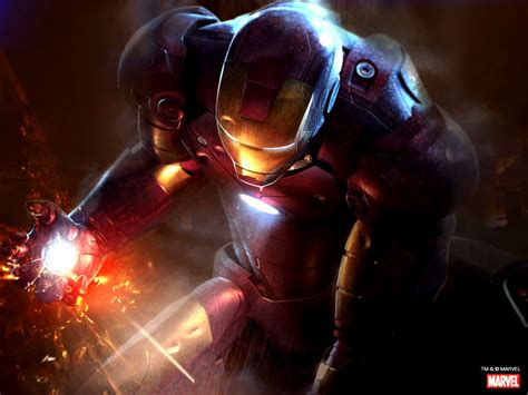 iron man download iron man hd wallpapers iron man 3 official