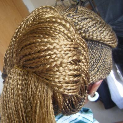 big and scanty braids scanty braid 51 latest ghana braids hairstyles with