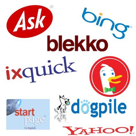 imagenes ed google buscadores de imagenes buscadores de internet