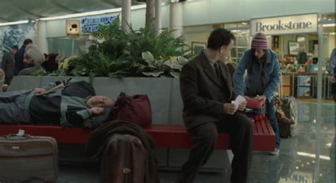 terminal movie the terminal images the terminal hd wallpaper and