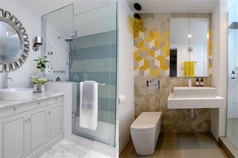 banheiro decorado muito pequeno decora 231 227 o de banheiro pequeno dicas e truques vida de