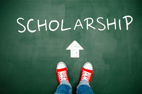 Getting The Scholarship If You Are Getting Mba by Scholarships How To Get A Study Abroad Scholarship