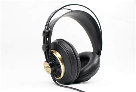 Headset Musik kostenlose foto musik technologie gadget ohr audio hifi headset tonstudio