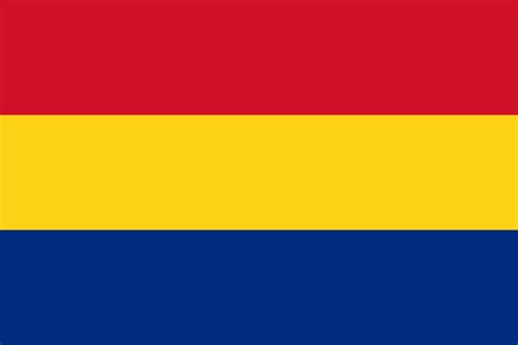 Romania Search Flag Of Romania