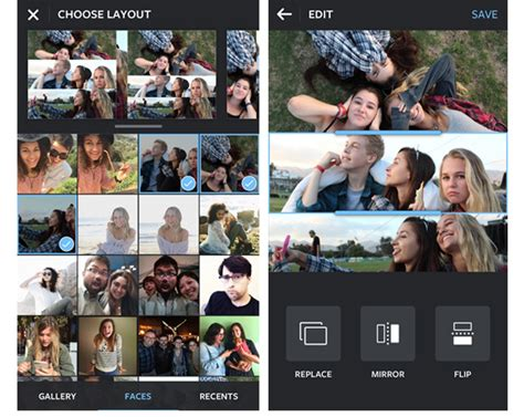 layout instagram blackberry instagram layout is now ready for android devices