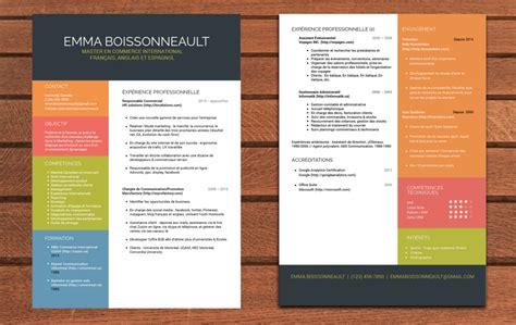 Lettre De Pr Sentation Tudiant exchange program essay what is the best essay service