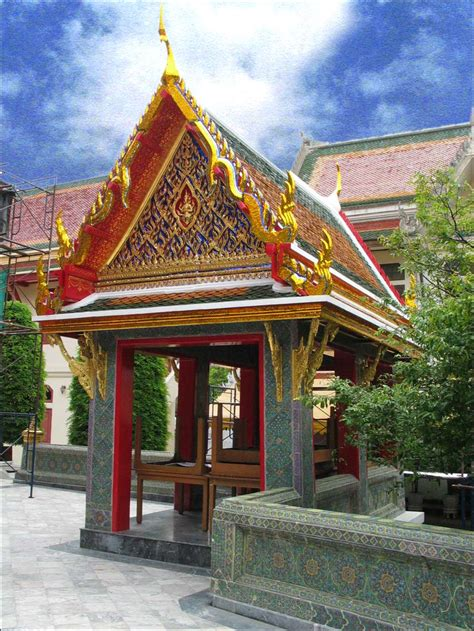 sala thai sala thai architecture wikipedia