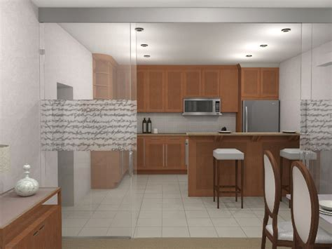 kitchen partition wall designs kitchen partition wall designs kitchen partition wall