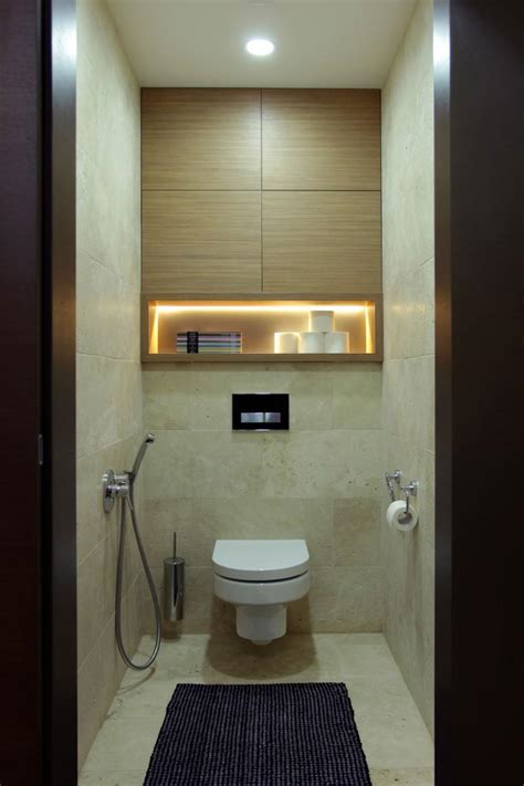 room design 26 amazing powder room designs page 4 of 6
