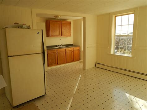 2 bedroom apartments all utilities included half off all utilities included in this cozy 2 bedroom