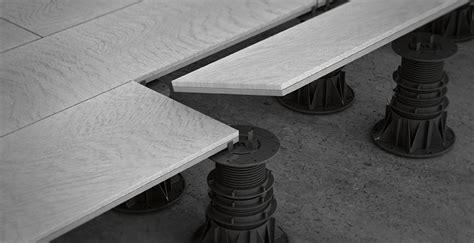 pavimento galleggiante per interni tipologie di pavimenti per interni