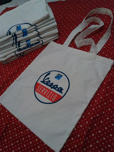 Tote Bag Blacu Costum Grosir Tote Bag Blacu Costum Murah goody bag tote bag polos murah customer order blacu dan