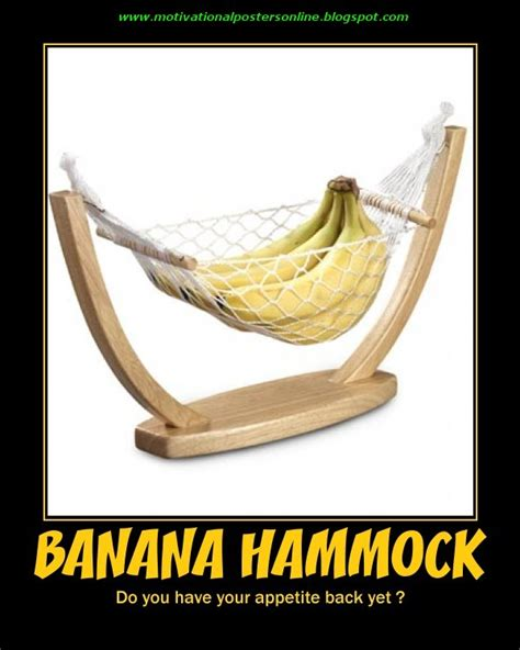 What Is A Banana Hammock what is a banana hammock for home improvement