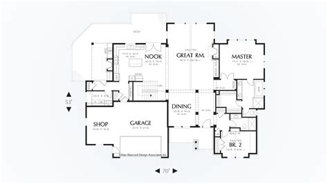 alan mascord floor plans alan mascord house plans 100 alan mascord house plans world of architecture beautiful world of