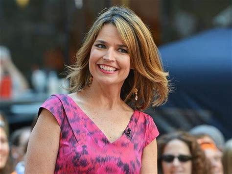 is savannah guthrie pregnant savannah guthrie pregnant with first baby she revealed at