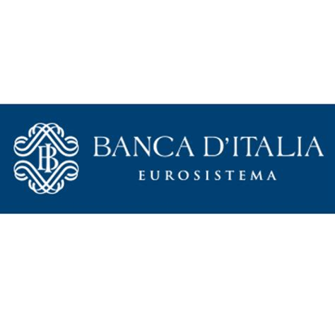 banca d italia it credentials our projects lundquist