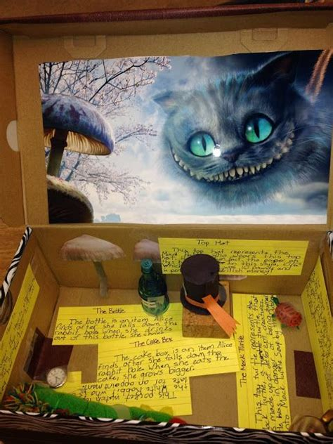 In A Book In A Box In The Closet by Book In A Box Project S Adventures In
