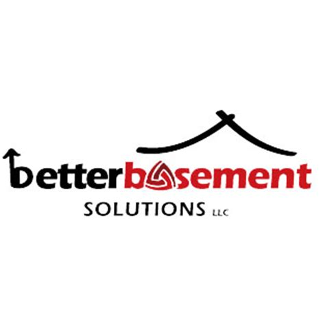 the better basement company better basement solutions in leola pa 717 471 5