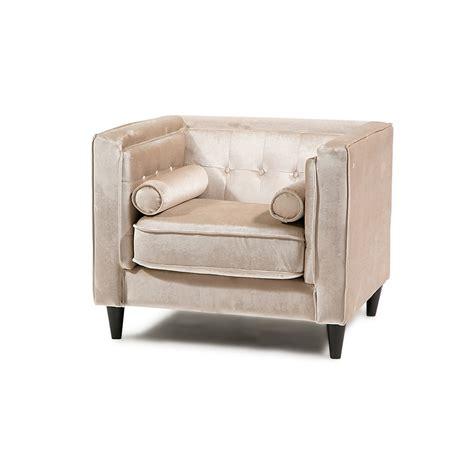upholstery brighton brighton arm chair a chair affair inc