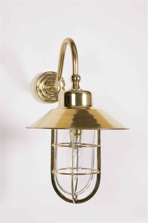Steunk Lighting Fixtures Nautical Bathroom Fixtures New 2 Light Nautical Bathroom Vanity Lighting Fixture Antique