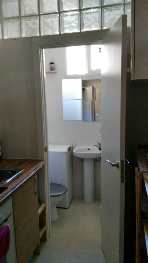 pisos alquiler en madrid centro piso 2habitaciones madrid centro embajadores alquiler