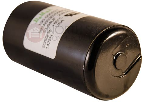 Allister Garage Door Openers Allister Garage Door Opener Capacitor 005021