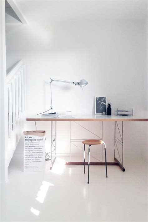 workspace inspiration 120 best home office ideas images on pinterest