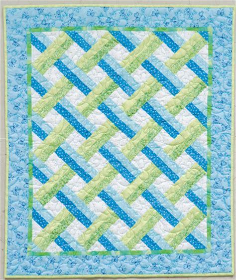 Trellis Quilt Pattern martingale trellis quilt epattern