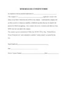 photo release consent form fill online printable