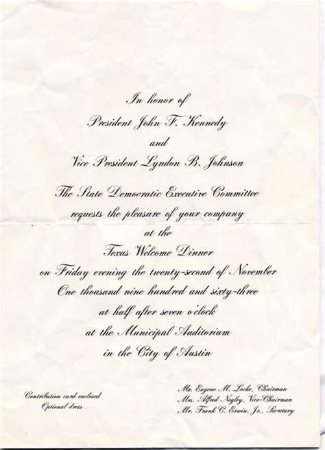 wedding dinner invitation letter 10 original gala dinner invitation letter sle