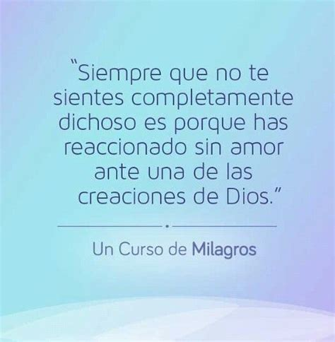 un curso de milagros 426 best ucdm images on life coaching spirituality and advaita vedanta
