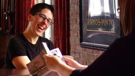 alison bechdel on creativity color comics and