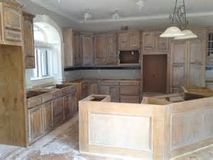 White Stained Cabinet Kitchen Manisawnkrejci My My Design My Home My Inspiration