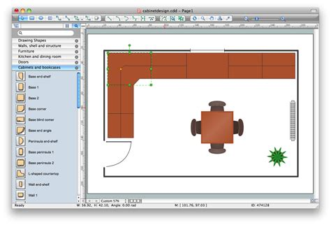 cafe design software home design landscape design software draw landscape deck