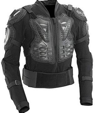 Protector Fox Armor Tipe Standard Standar Protector Fox Arm buy high quality fox titan jacket armor