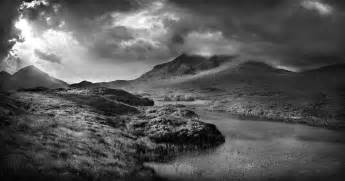 Landscape Black And White Black And White Landscape Photography 8 Hd Wallpaper