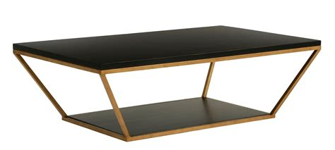 Small Rectangular Coffee Table Coffee Table Rectangle Coffee Table Amazing Black Rectangle Coffee Table Blair Rectangle